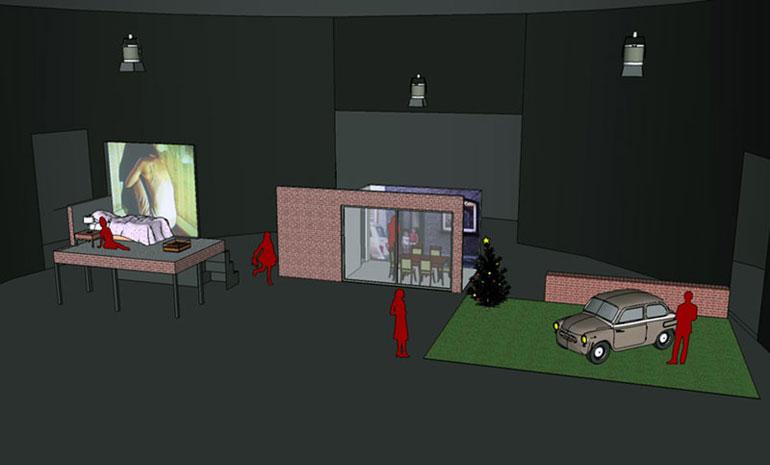 http://davidbersanetti.com/files/gimgs/14_14new-sceno-leaves-3-copy.jpg
