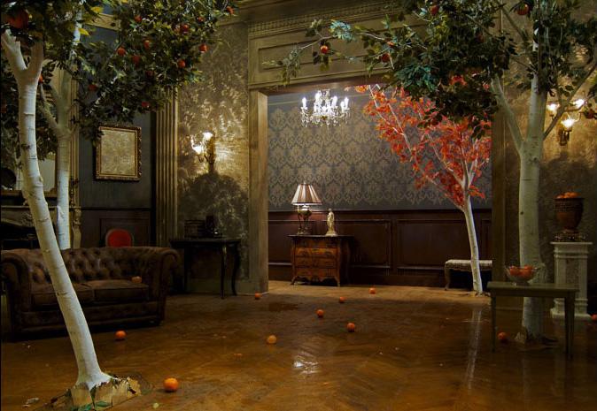http://davidbersanetti.com/files/gimgs/25_living-room-2b.jpg