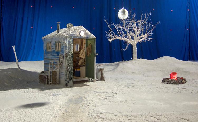 http://davidbersanetti.com/files/gimgs/25_winter-scene-015.jpg