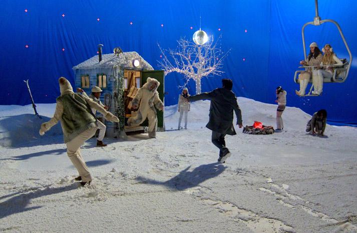 http://davidbersanetti.com/files/gimgs/25_winter-scene-1.jpg