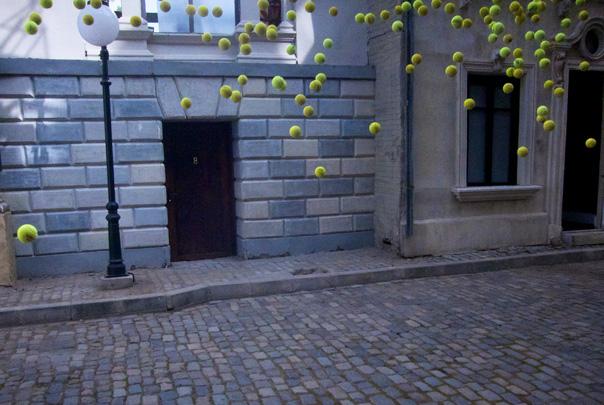 http://davidbersanetti.com/files/gimgs/41_shooting-ps3-078-copie.jpg