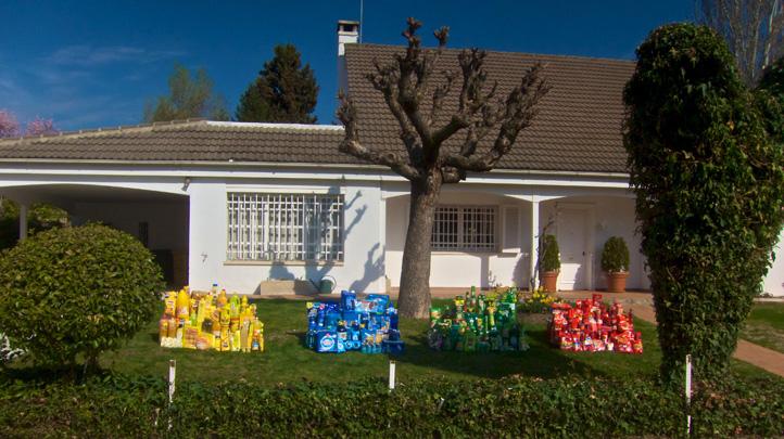 http://davidbersanetti.com/files/gimgs/45_davidbersanetti-house.jpg