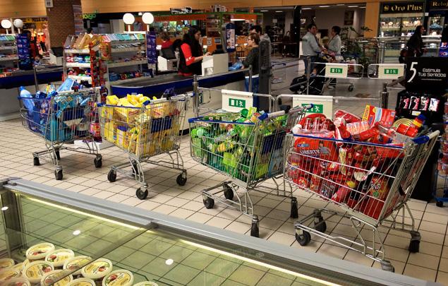 http://davidbersanetti.com/files/gimgs/45_davidbersanetti-shopping.jpg