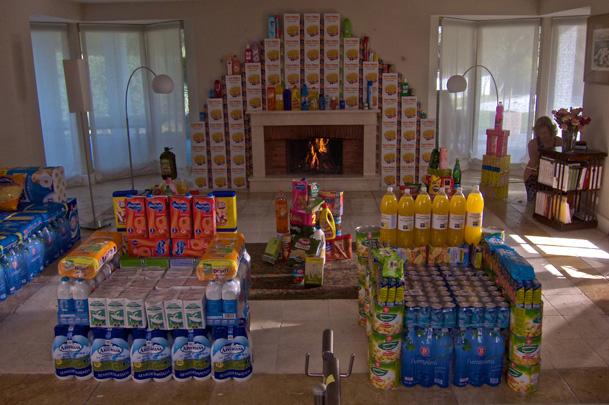 http://davidbersanetti.com/files/gimgs/45_davidbersanetti-thelivingroom.jpg
