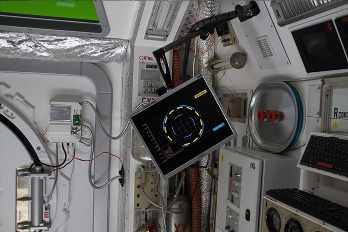 http://davidbersanetti.com/files/gimgs/53_capsule2davidbersanetti.jpg